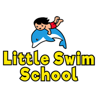 Little Swim School
