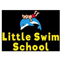Little Swim School