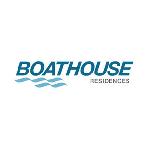 Boathouse Residences