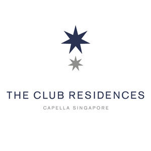 Capella Club Residences