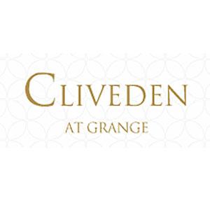 Cliveden at Grange