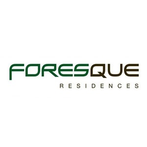 Foresque Residences