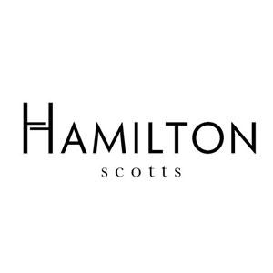 Hamilton Scotts