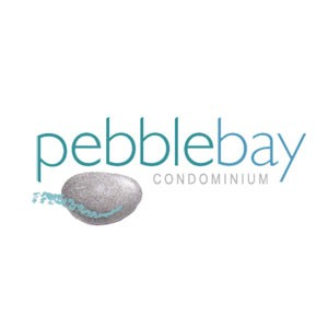 Pebble Bay