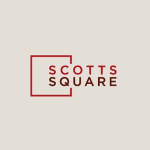 Scotts Square Residences
