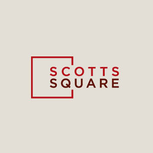 Scotts Square Residences