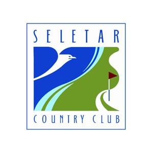 Seletar Country Club