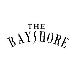 The Bayshore