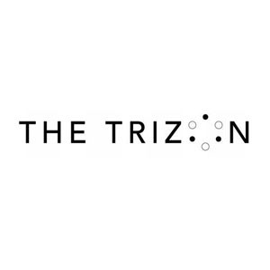 The Trizon