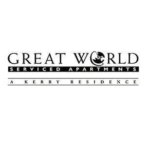 Great World City Serviced Apartments