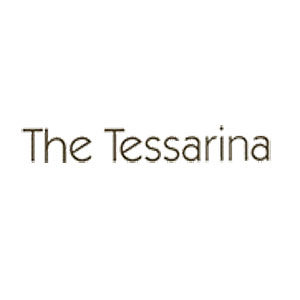 The Tessarina