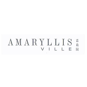 Amaryllis Ville