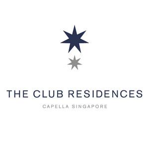 Capella Club Residences