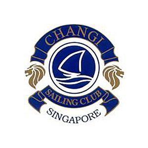 Changi Sailing Club
