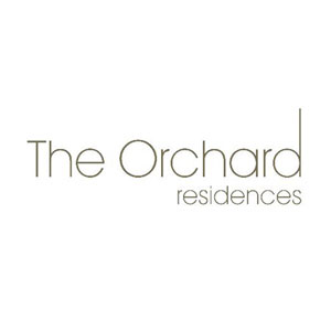 ION - The Orchard Residences
