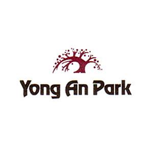 Yong An Park