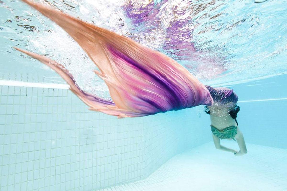 Slider-Mermaid-Moments